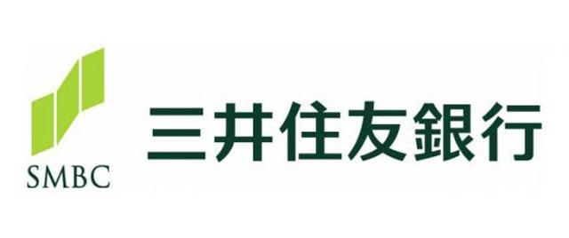 qy886千赢国际_千赢国际下载_千赢国际老虎机